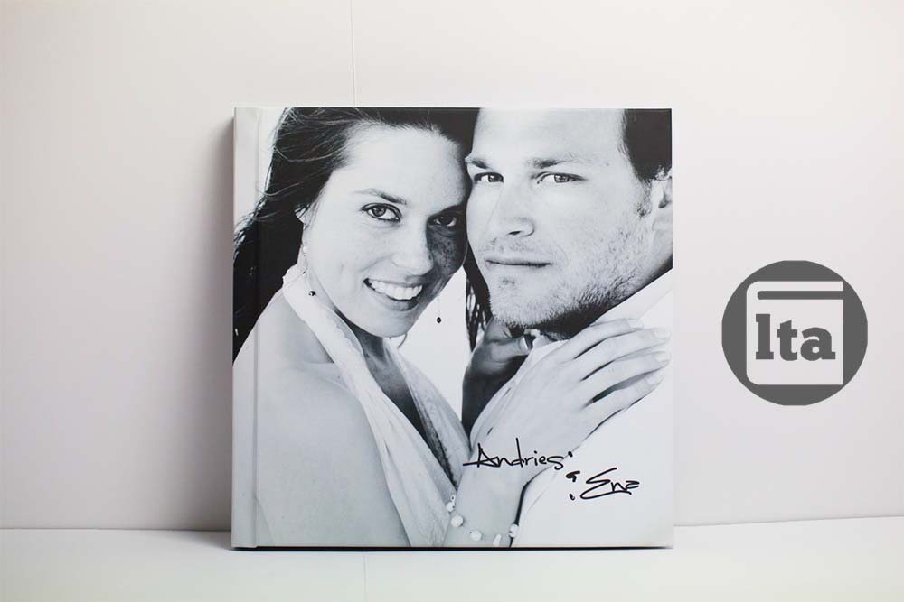 Photo Wrap Album Cover by lifethreads albums on Best in BC