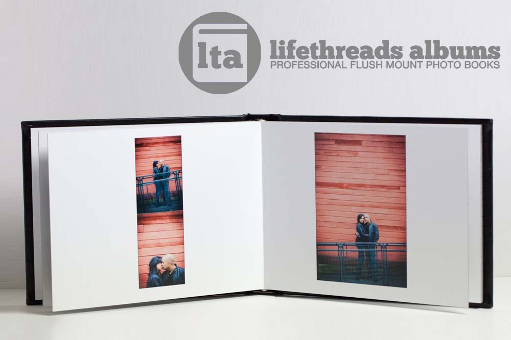 lifethreads albums on Best in BC